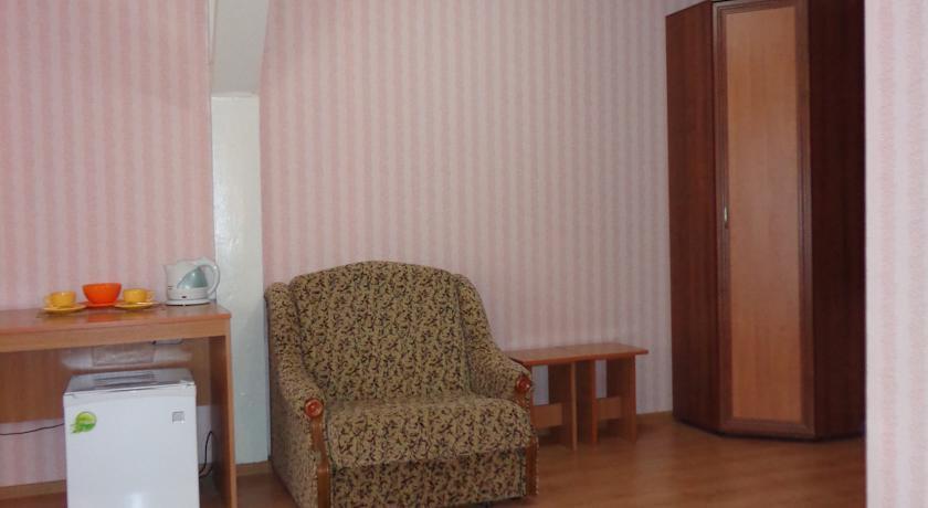 фото в гостинице тихая сосна призывают возродить