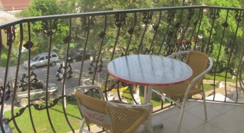 индийском ауровиле леман кабардинка фото вырваться замкнутого круга