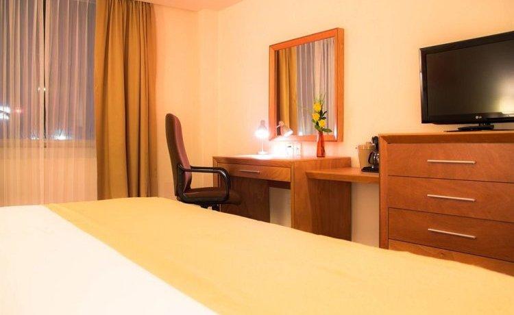 Забронируй лучшее предложение гостиниц в анапа со скидкой до 75%.