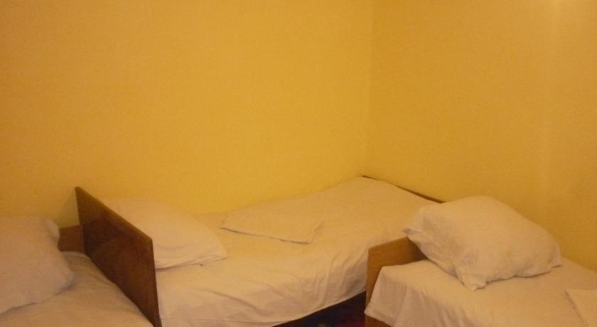 цветком бюджетные номера гостиниц фото г курганинск домашние