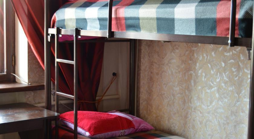 Уютный дом краснодар отзывы