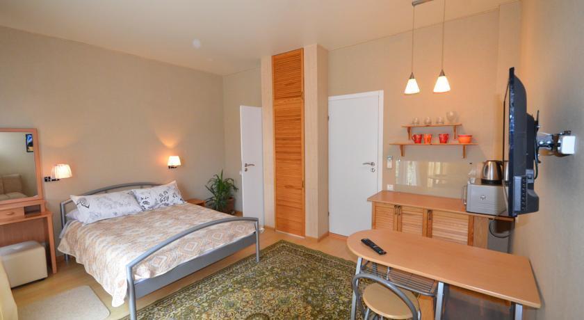 Апартаменты на щербака ялта купить квартиру в аджмане
