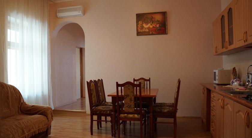 Апартаменты sanalex квартплата в германии