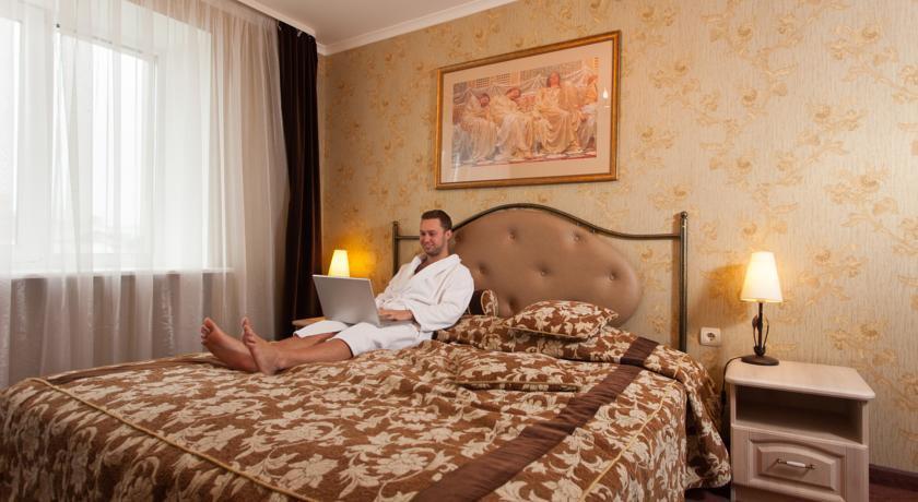 Проститутки гостиница ростов проститутки краснотуринск