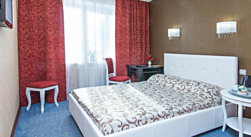 На стоимость перми гостиница в час течении дней можно сдать 14 в часы