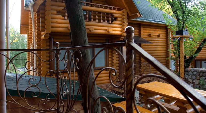 Фото номер Гостевой Дом Престиж Дом для отпуска