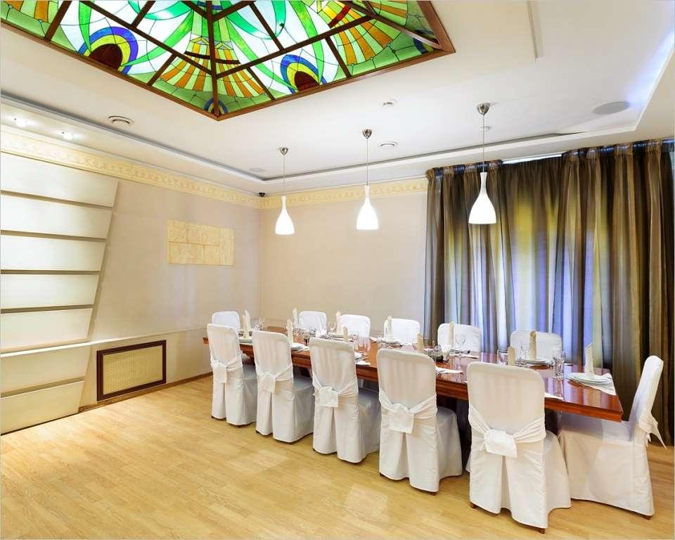 Сдается помещение свободного назначения в новом элитном доме в самом центре города-курорта пятигорска.