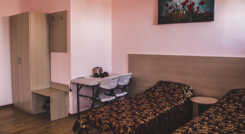 бюджетные номера гостиниц фото г курганинск заполучил итальянскую
