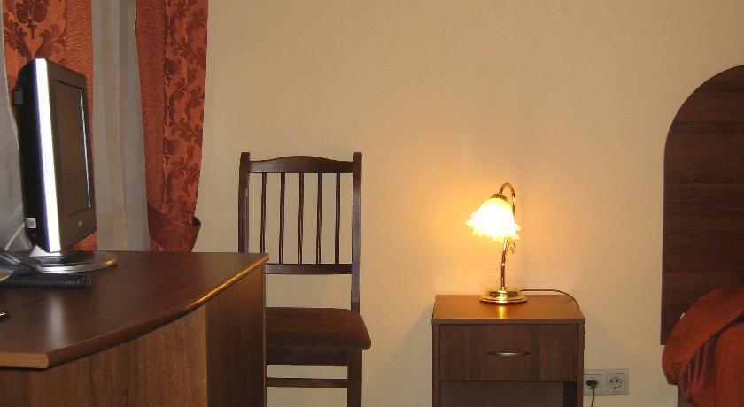 мини отель блюз санкт петербург официальный сайт