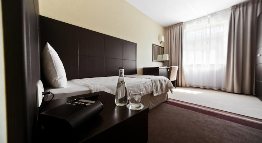 гостиница балтия картинки поста