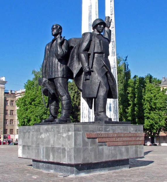 Цена на памятники в туле в честь памятники на черкизовское кладбище