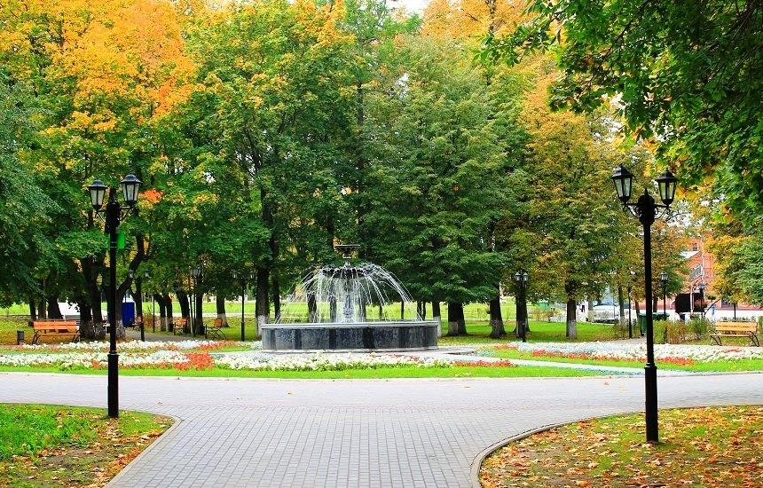 Аквапарк «Ква-Ква парк» в Москве - официальный сайт