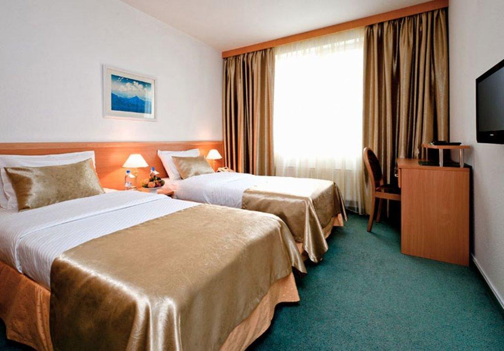 Параметры номеров гостиниц фото золотая