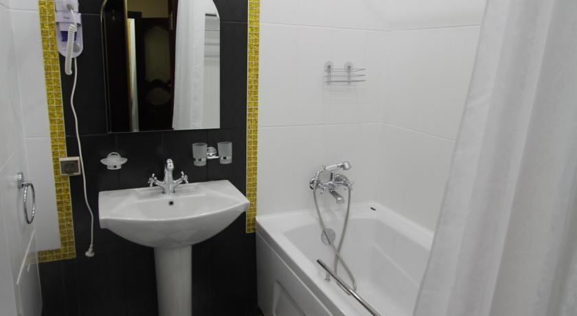Фото номер Отель Гранд Империал Хантинг одноместный «Стандарт Single»
