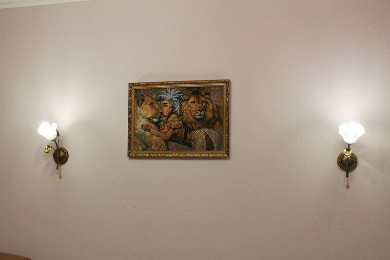 Фото номер Мини-отель Корона  Номер Стандарт