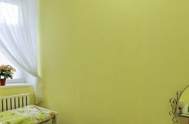 Фото номер Гостевой дом На Московской улице Одноместный