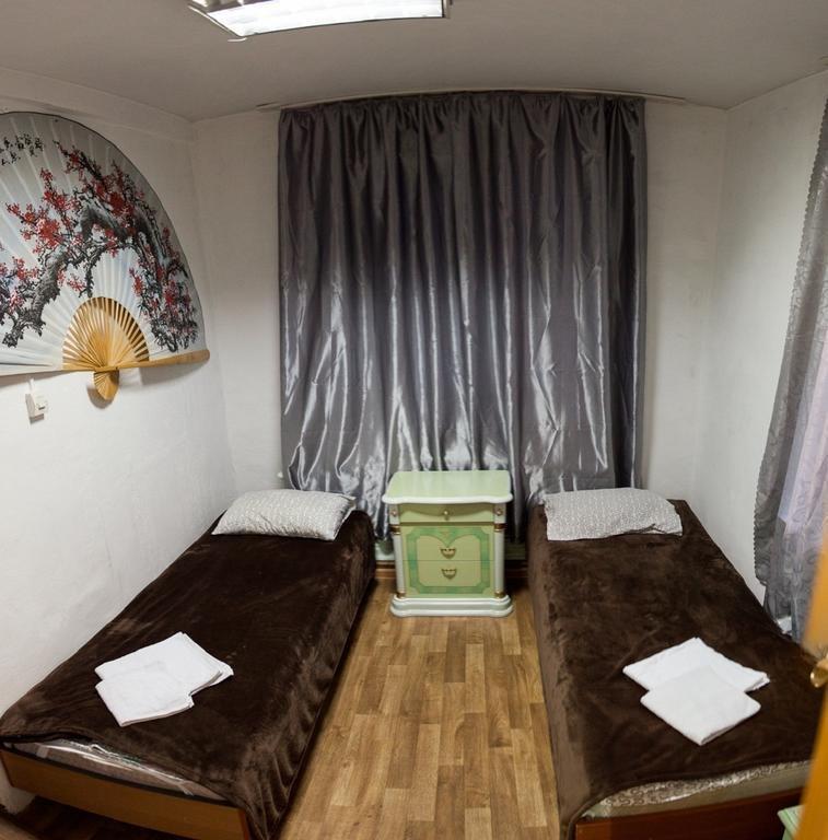 пудра где в иркутске находится арт хаус фото вас остались