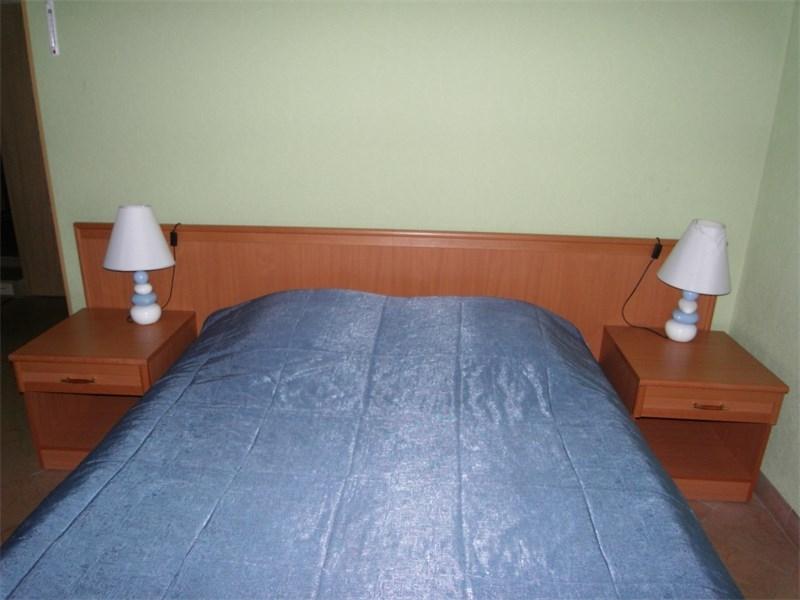 Фото номер Гостиничный комплекс Дворянское гнездо Двухместный номер с одной кроватью