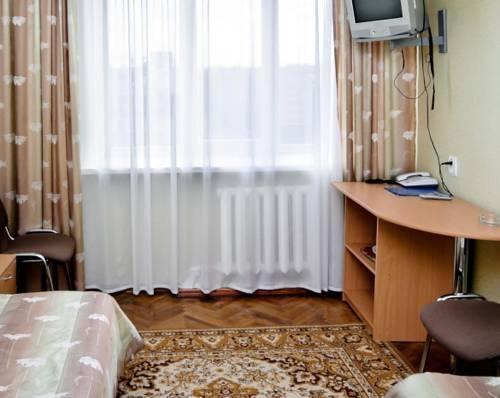 Фото номер Россия Одноместный однокомнатный