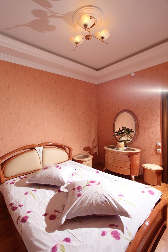 Фото номер Семь-40  Апартаменты