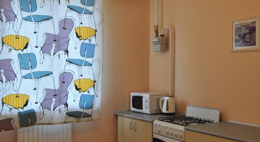 Фото номер Гостиница Гринпарк Однокомнатный трехместный номер.