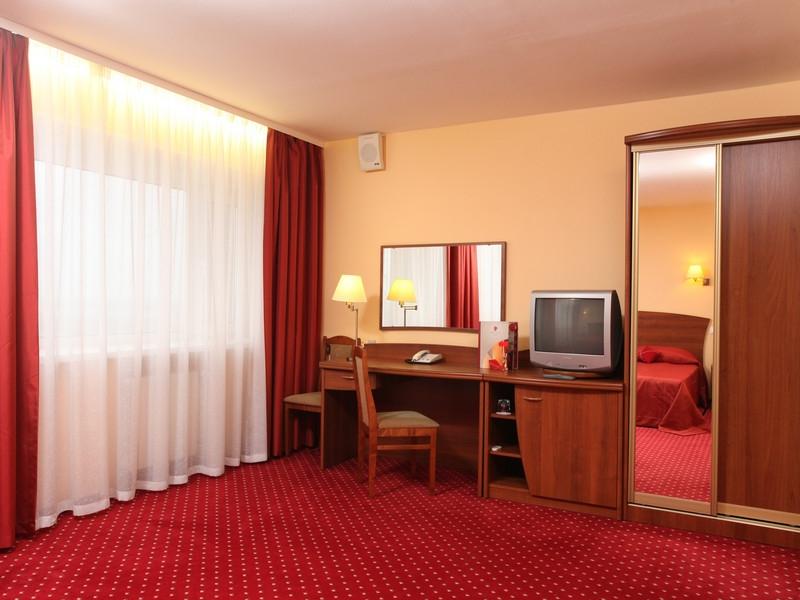 Отель азимут нижний новгород официальный сайт фото