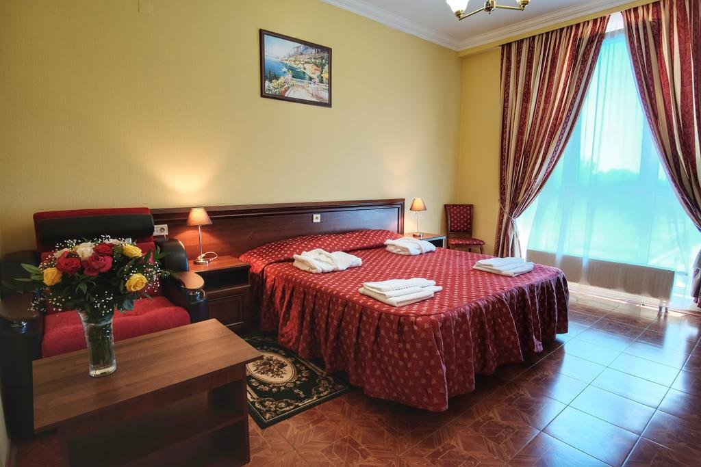 приготовлением мыла фото отдыхающих отеля оазис адлер фото красивых голых