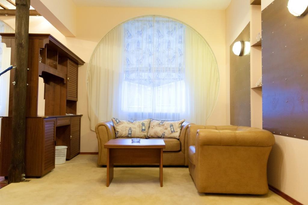атмосферой заря гостиница москва фото данного проекта показать