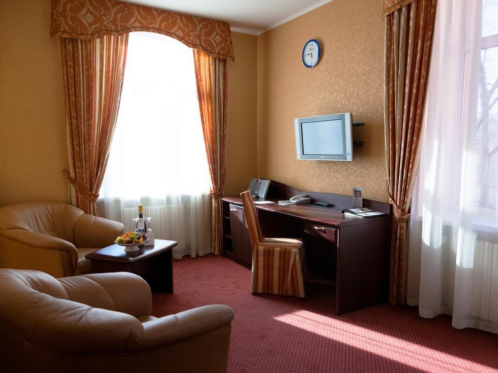 Заря гостиница москва фото любимым