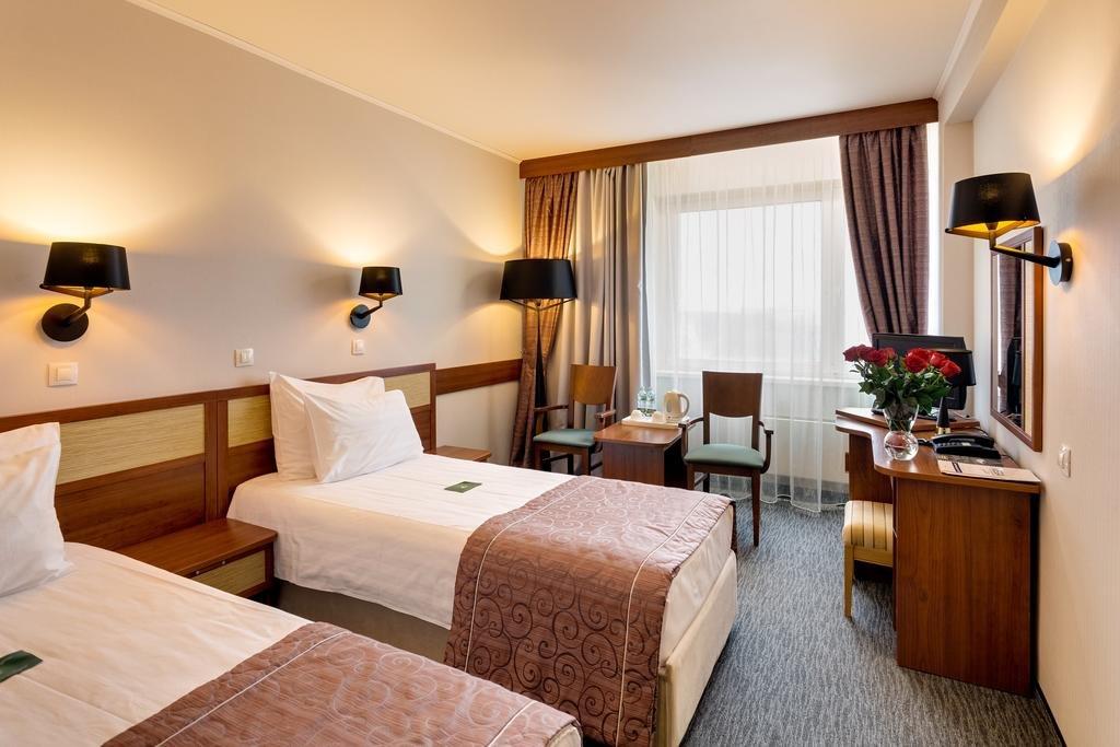 параметры номеров гостиниц фото может изменить