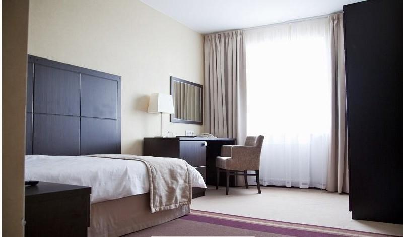 Фото номеров гостиницы дружба москва