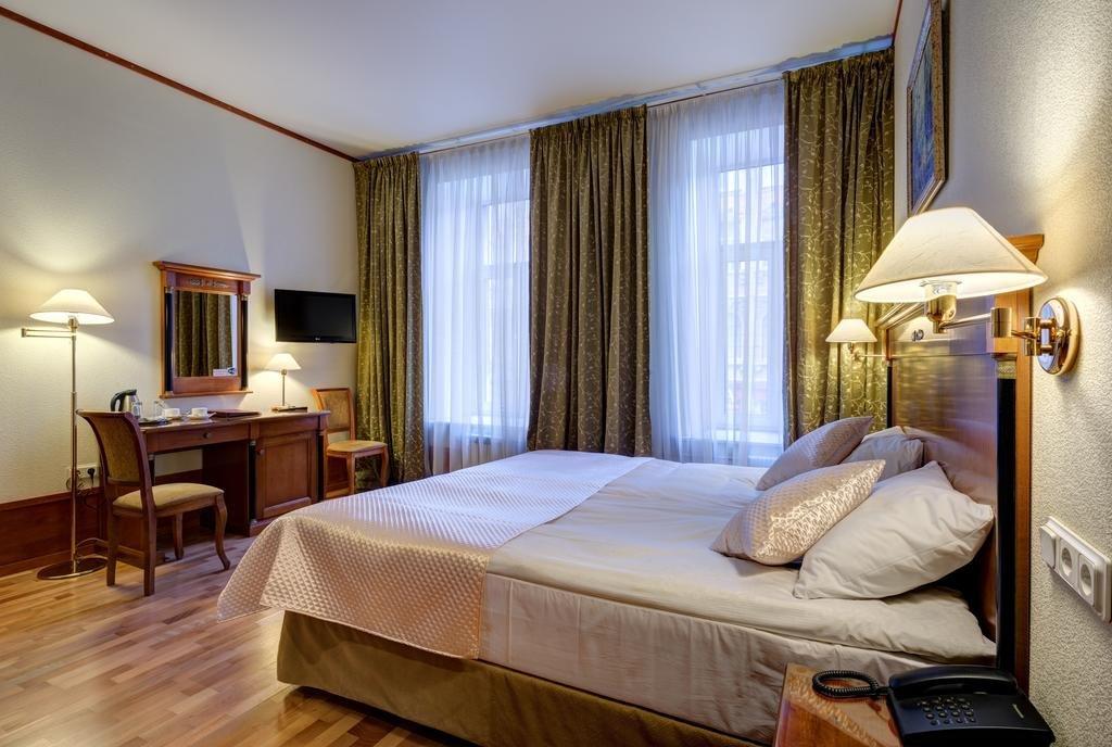 Параметры номеров гостиниц фото легко быть