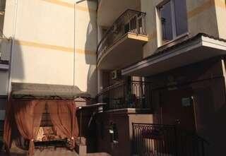 гостиница номера на невском мини-отель