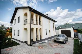 Дома для отпуска Cottage Prestige in City Centre & dom4