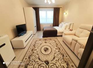 Апартаменты Comfort Apartments - Bright Family Suite