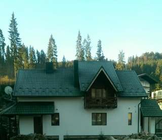 Дома для отпуска Proskurov Holiday Home