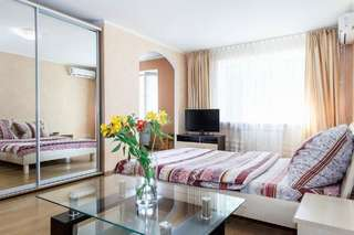 Апартаменты Apartment in Zaporozhye. Antica