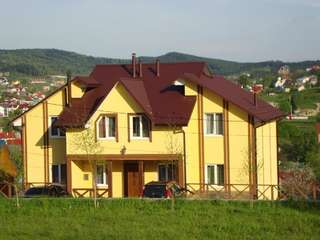 Дома для отпуска Holiday Home Verbena