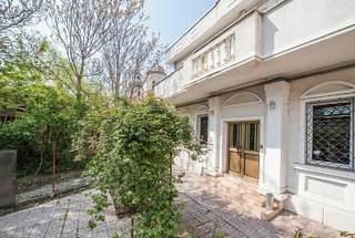 Виллы Bucharest Old Town Villa
