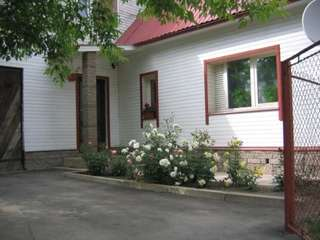 Гостевой дом Liiva Guest Accommodation
