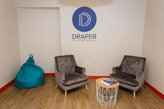 Фото  Draper Startup House for Entrepreneurs город Таллин (27)