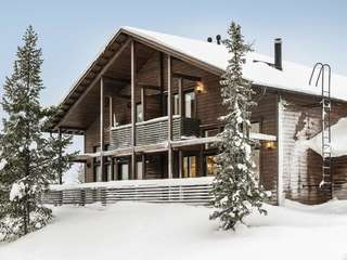 Дома для отпуска Holiday Home Kotka a