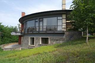 Виллы Qudyal House