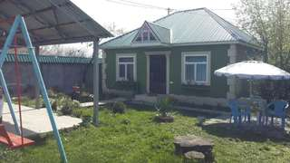 Дома для отпуска Qebele good house