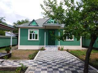 Виллы Villa for Family