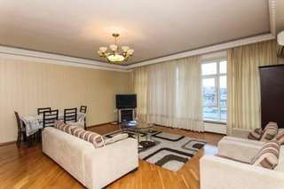 Апартаменты Apartment in the city center by Time Group
